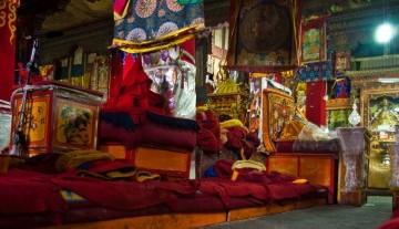 Drepung_Monastery12.jpg