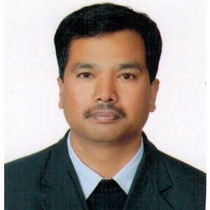 Mr. Bal Bahadur Suyal (B.B Suyal)