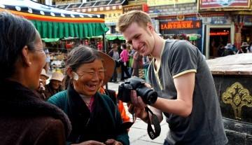 Tibetans-locals.jpg