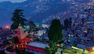 darjeeling-town.jpg