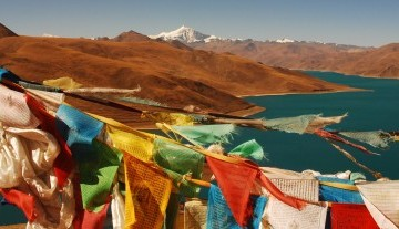 kathmandu-to-lhasa-overland-tour-10-days.jpg