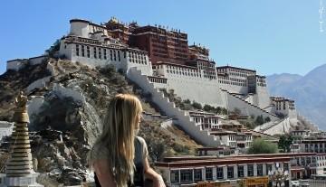 potalapalace_lhasa_tibet_.jpg