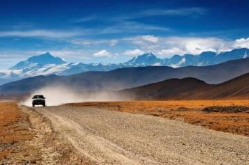 Tibet fixed departure tour, 7 nights 8 days tibet tour
